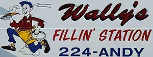 wallys-logo-small