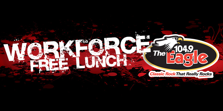workforce-free-lunch-header