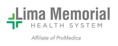 Lima Memorial Health System Lima OH