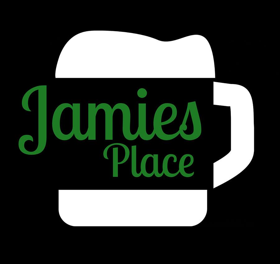 jamies-place