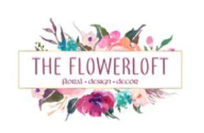 teh flowerloft