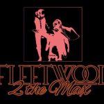 Fleetwood 2 The Max