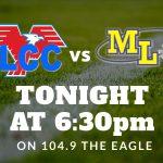 eagle-football-friday-night11-9-18