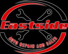 Eastside-Auto-Logo