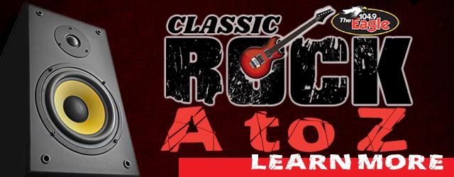 classic-rock-atoz-slider