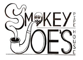 smokey-joes
