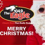 christmas eagle slider-Max-Quality