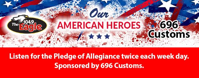 american-heroes-eagle