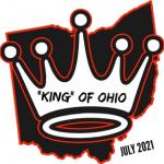 King+of+Ohio+Logos+PNG+file+(1)-309w