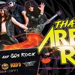 that-arena-rock-show